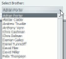 Select Brother